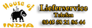 Liefer Telefon 0345 56 21 86 44